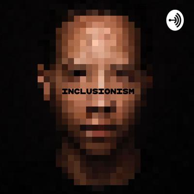 Inclusionism