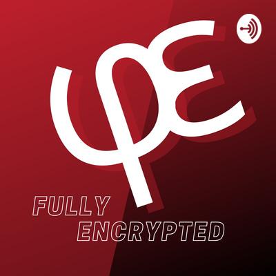 Fully Encrypted