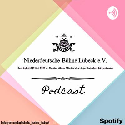 NDB-Lübeck Radio