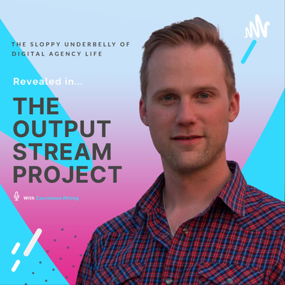 The Output Stream Project