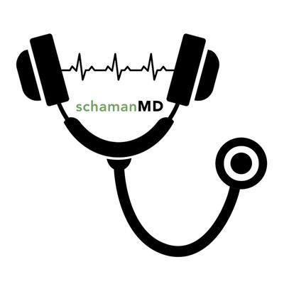 schamanMD