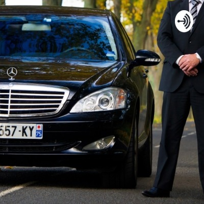 Start and Grow A Successful Limo Business