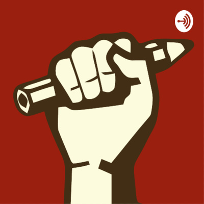 The People's Scrum Audio
