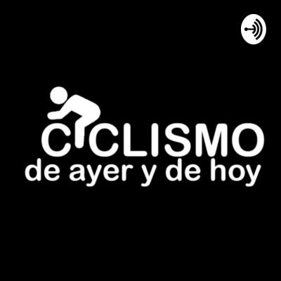 Ciclismo de ayer y de hoy