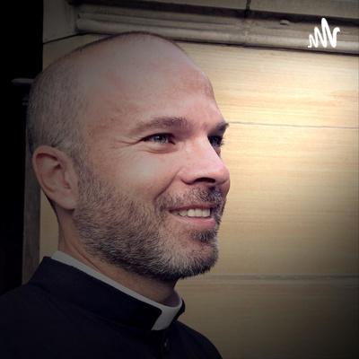 Fr. Billy Daniel