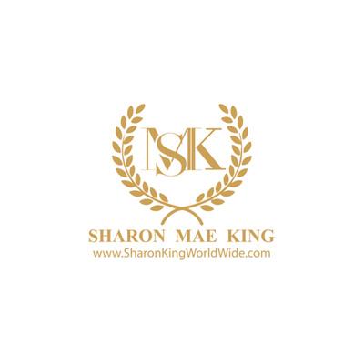Sharonkingworldwide