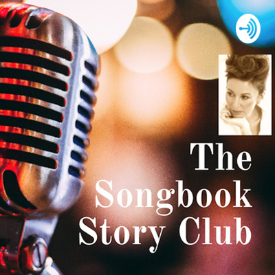 The Songbook Story Club