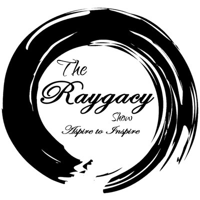 The Raygacy Show