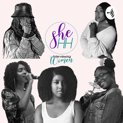 She.H.H: Interviewing Women in Christian Music