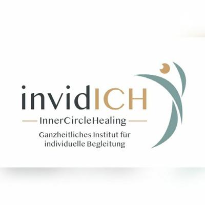 invidICH Institut
