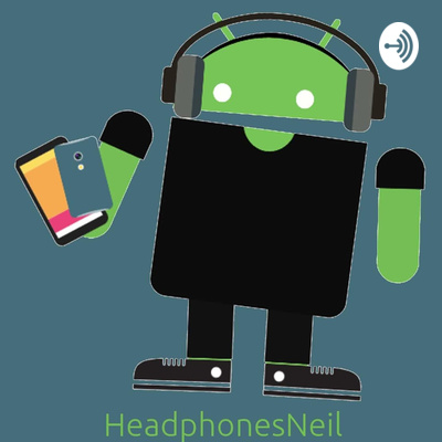 HeadphonesNeil Reviews