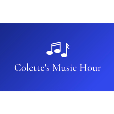 Colette's Music Hour