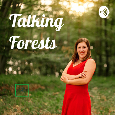Talking Forests