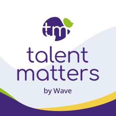 Talent Matters Podcast