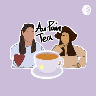 Au Pair Tea