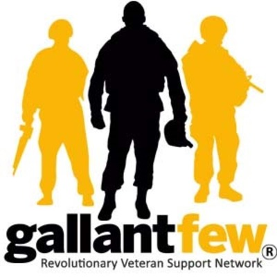 GallantFew Podcast