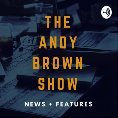 The Andy Brown Show