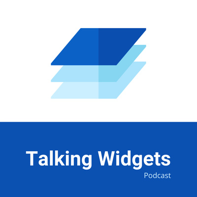 Talking Widgets