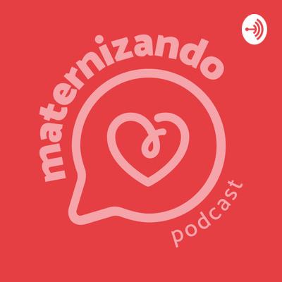 Podcast Maternizando