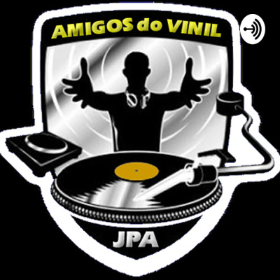 Amigos do Vinil