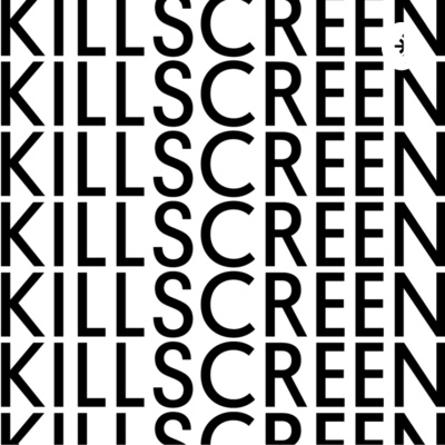 The Killscreen Podcast