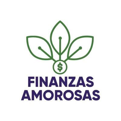 Finanzas Amorosas