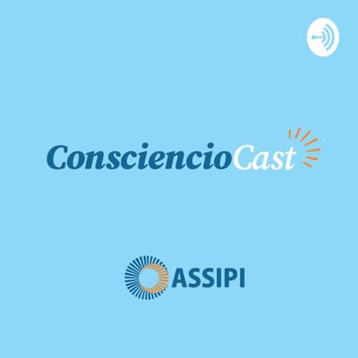 ConsciencioCast