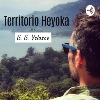 Territorio heyoka
