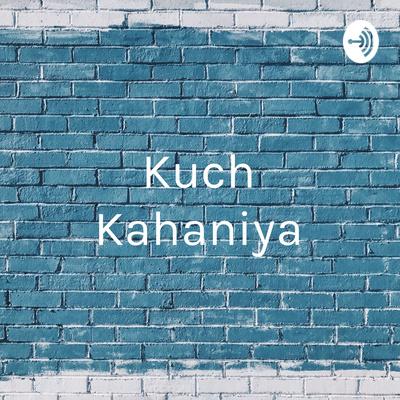 Kuch Kahaniya - Aao Milen Zindagi Se