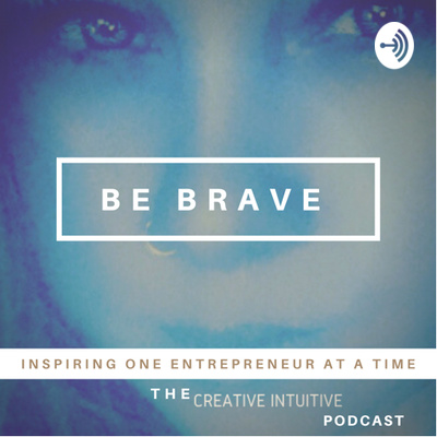 The Creative Intuitive Podcast