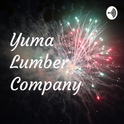 Yuma Lumber Company