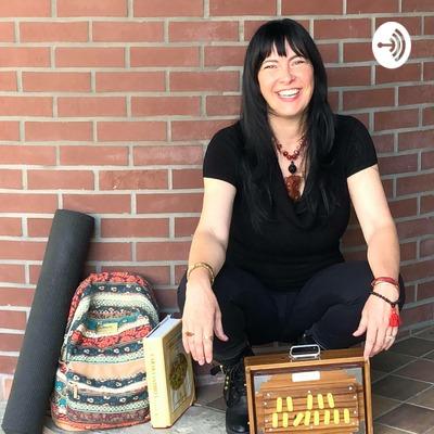 Dr. Christie Smirl Healthier Vibrations