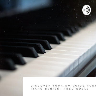 Discovering Your True Voice