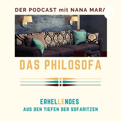 Das Philosofa