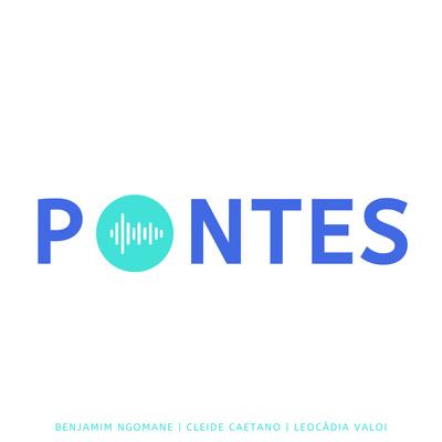 Pontes Podcast