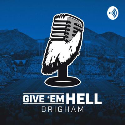 Give 'Em Hell, Brigham