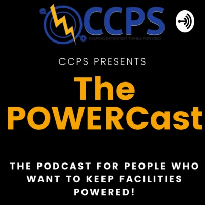 The PowerCast