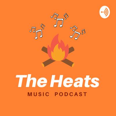 The Heats Podcast