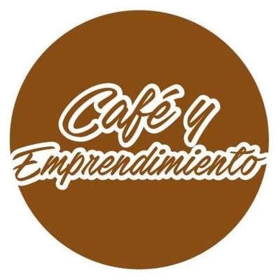 Cafe y Emprendimiento