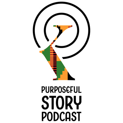 Purposeful Story Podcast