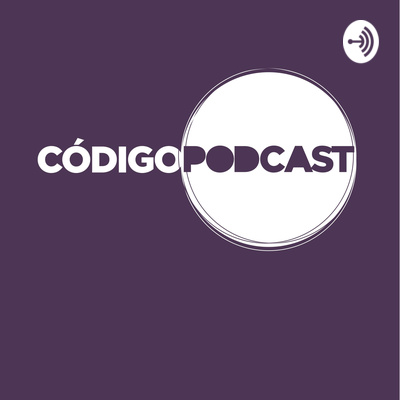 Código Podcast