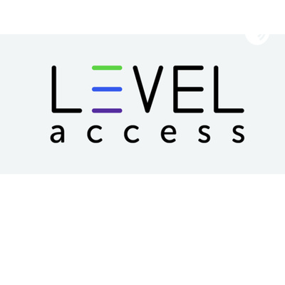 The Level Access Podcast