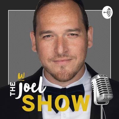 The Joel Show