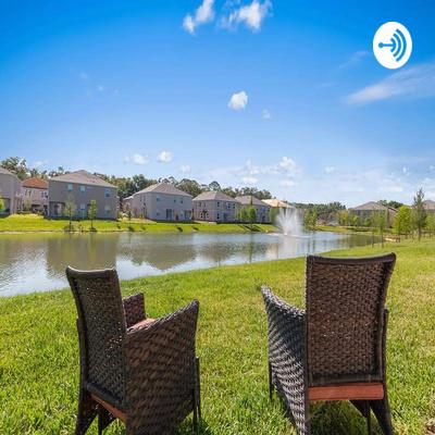 Real News On Florida Real Estate