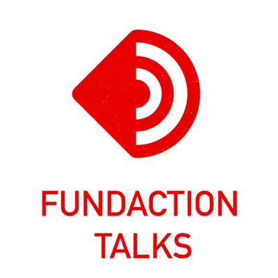 FundAction Talks