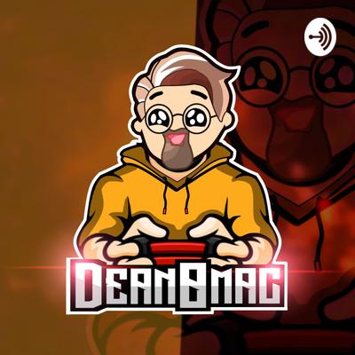 Dean0mac Talks