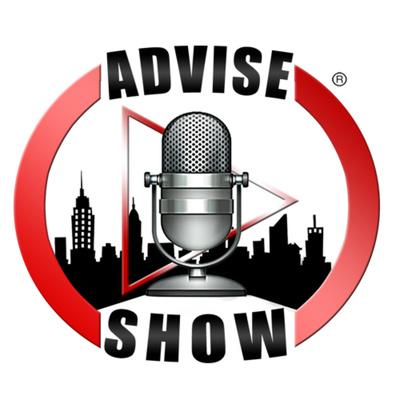 Advise Media Network Podcast