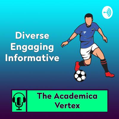 The Academica Vertex