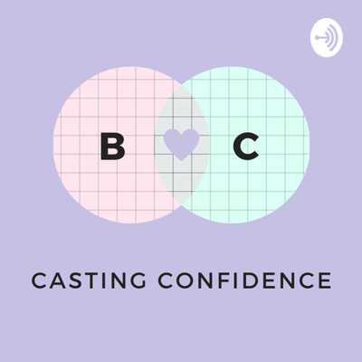 Casting Confidence