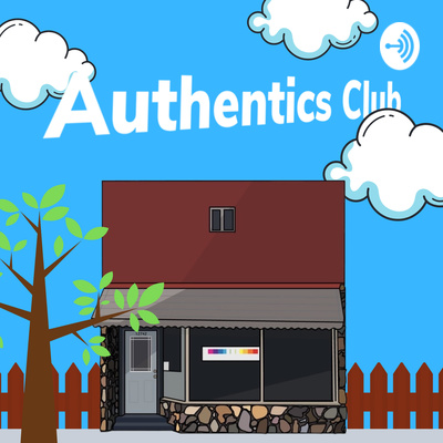 Authentics Club